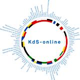 KdS-online «Basler Münster»