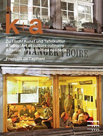 ABDe 4/4 12 des VHMThB (Verein Historische Mittel-Thurgau
